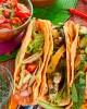 Original Mexican Buffet