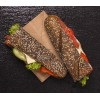 Sandwich & Bagels